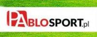 http://www.pablosport.pl/