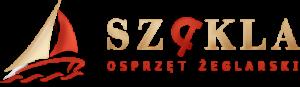 Szekla - sklep żeglarski Warszawa